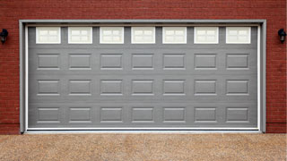 Garage Door Repair at East Bethel, Minnesota