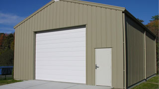 Garage Door Openers at East Bethel, Minnesota